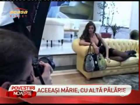 Tribute to Autumn by Dan PUIU @ Povestiri de Noapte @ Acasa TV from YouTube · Duration:  6 minutes 5 seconds