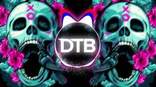 【Dubstep】Soltan - Salam Alaykom (EH!DE Remix)