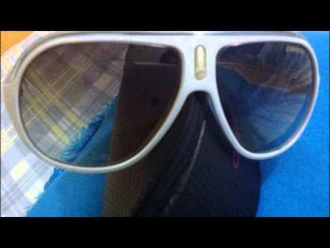 b1959447fe lentes Originales Carrera - YouTube