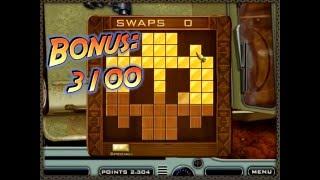 Jewel Quest Solitaire 2: EWWWWWW!!