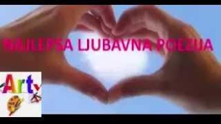 Ljubavna Poezija/A. G. Matos/ Djevojcici umesto igracke