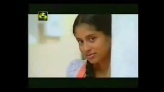 "Sri lanka song sinhala song 2016 "" Kiyanna mage podi punchi kumariya """