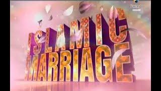 Video Islamic Marriage, Saeed Rageah, Part 16 download MP3, 3GP, MP4, WEBM, AVI, FLV Oktober 2018