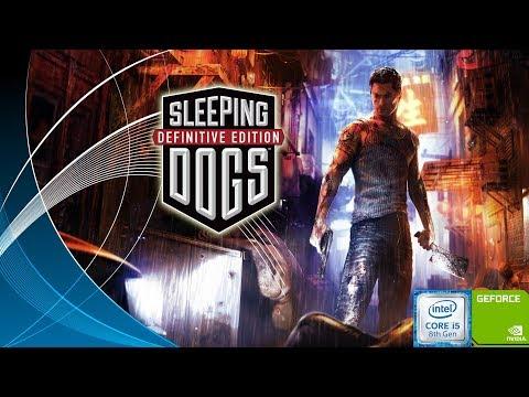 sleeping-dogs- -geforce-mx150---i5-8250u---4gb-ram-[acer-e5-476g]