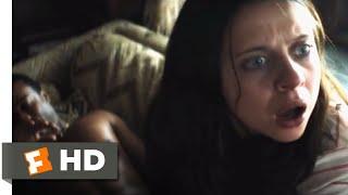 White Boy Rick (2018) - We're Going for Custard Scene (1/10) | Movieclips