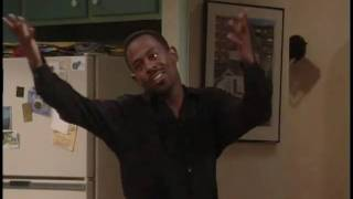 Martin- Gotta Get Ya Groove On