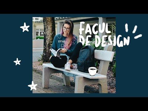 Vídeo Faculdades que tem curso de psicologia