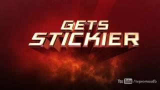 "Промо Флэш (The Flash) 2 сезон 12 серия ""Fast Lane"""