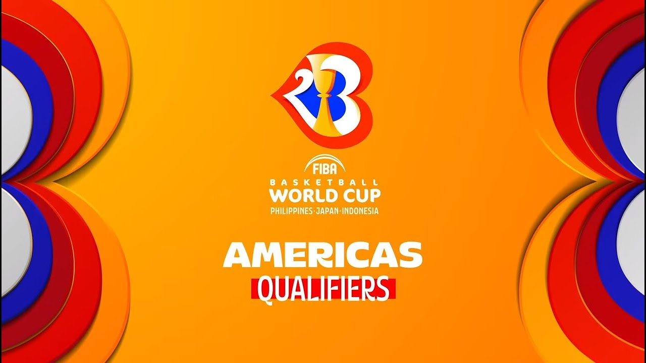 FIBA Basketball World Cup 2023 Americas Qualifiers Explained