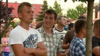 78 - XXI Dni Miasta i Gminy Skoki 2013