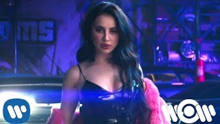 Download Artik & Asti - Номер 1   Official Video Mp3 and Videos