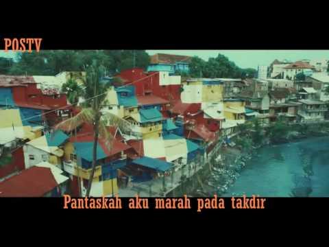 Dewi Sandra Air Mata Surga (Official Video)   Original Film Soundtrack