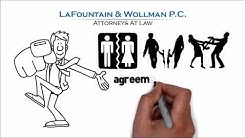 Watertown Divorce Lawyers | Agreement Modifications | Divorce Attorney Watertown