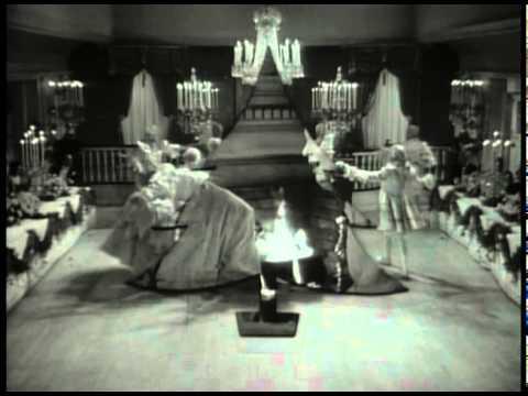 Holiday Inn Trailer