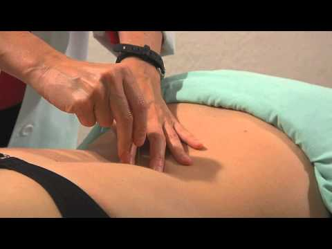 Accupuncture and chinese Herbs
