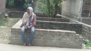 Bhikhari chor