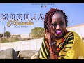 Download Mbodja - Miriamba - Clip Officiel - (Prod & Directed by IPR) MP3 song and Music Video