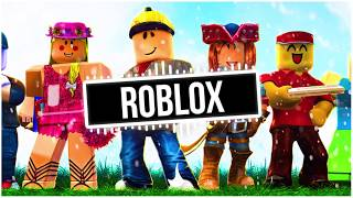 MUSIC TO PLAY ROBLOX, FORTNITE, APEX LEGENDS, LOL The Best Electronic Music 2019 MIX