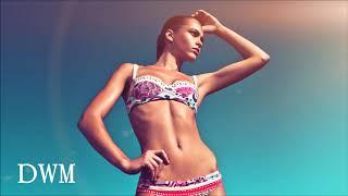 İsmail Ceylan - Summer Vibes Resimi