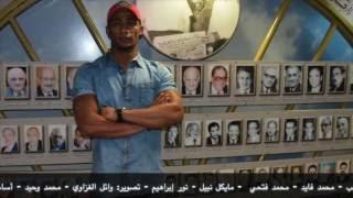 محمد رمضان يكشف كواليس رامز واكل الجو