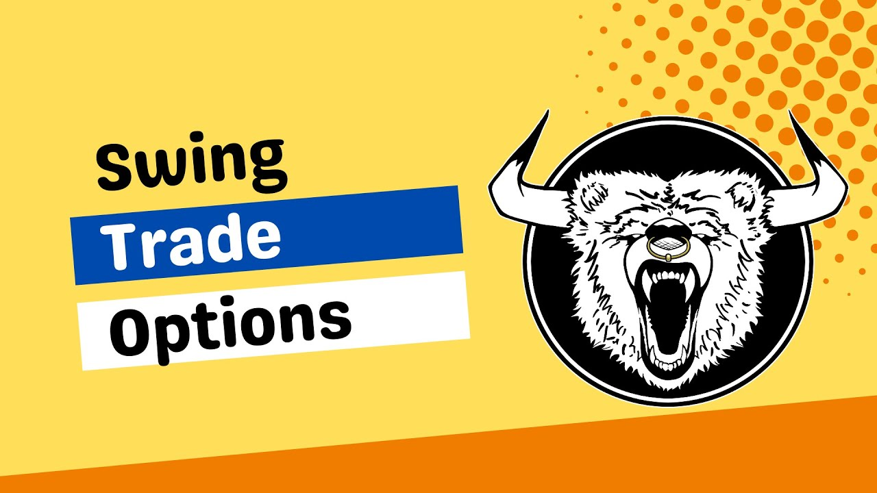 Why option trading is leveraged