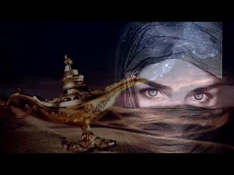 Bellissima Musica Araba Seducente ed Ammaliante Musica Sensuale e Rilassante Sottofondo Soft