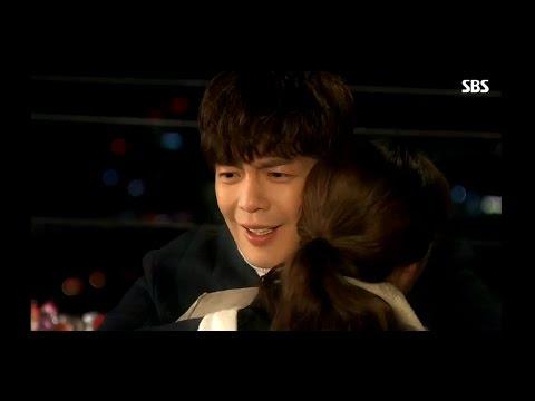강은탁 SBS ' Love is Drop by Drop '사랑은 방울방울-박우혁-5