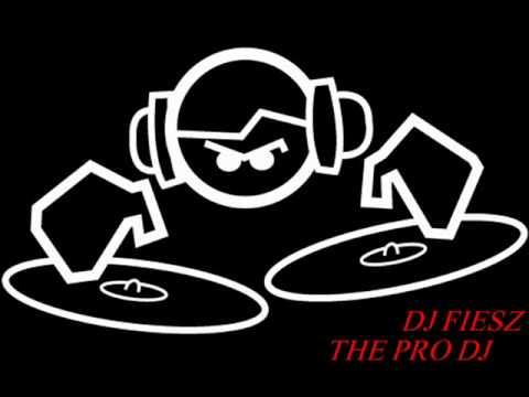 DJ FIESZ (suasana hari raya) club party s0ng
