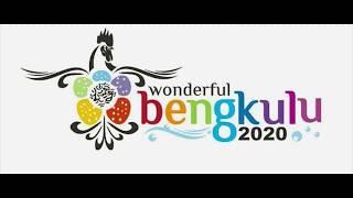 Wonderful Indonesia : Pantai Laguna Kaur, Pulau Tikus, Bukit Kaba dan Kebun Teh   Wonderful Bengkulu