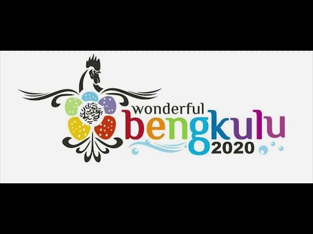Wonderful Indonesia : Pantai Laguna Kaur, Pulau Tikus, Bukit Kaba dan Kebun Teh | Wonderful Bengkulu