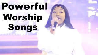 2020 Praise and Worship Songs Gospel Music Top 10 Best Christian Gospel Songs Of All Time