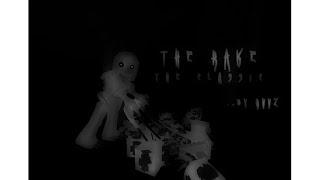 Roblox Rollenspiel | Der Rake | Lesen desc | Mit Deathboy666 und hyper554.