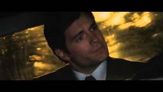Az U.N.C.L.E. embere (teljes film)