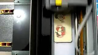Food Printer Chocolate Printer,Biscuit Printer