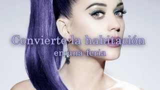 Katy Perry-