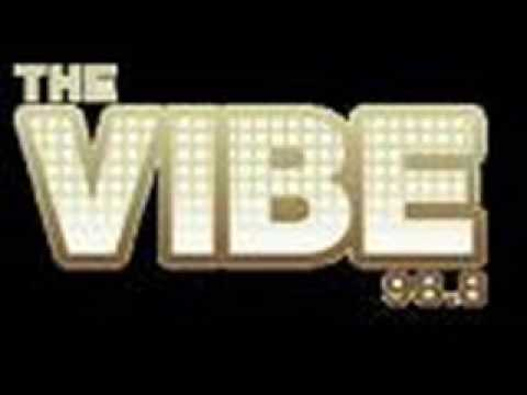 GTA IV Radio - The Vibe 98.8 - The Isley Brothers - Footsteps In The Dark