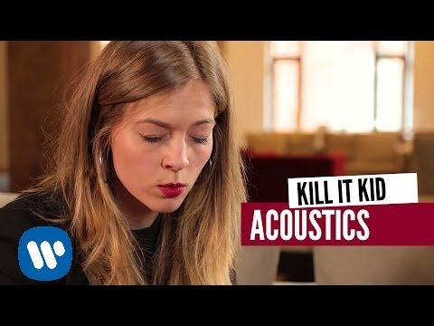 Download Kill It Kid  - Law of Love  Live & Acoustic Mp4 baru