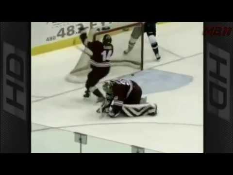 NHL Alex Ovechkin top ten goals HD