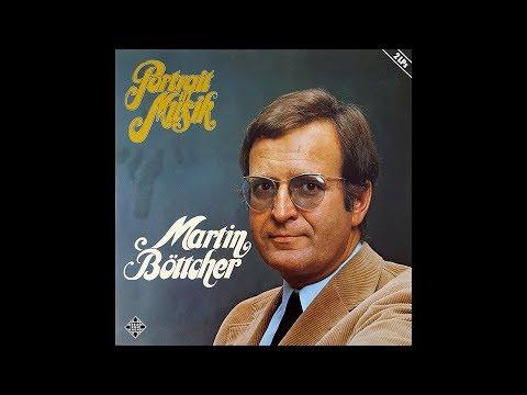 Martin Böttcher - Ein schöner Tag (Gertrud Stranitzky Titelmusik)
