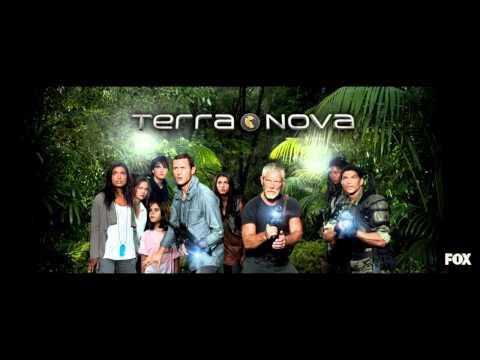 Terra Nova Theme