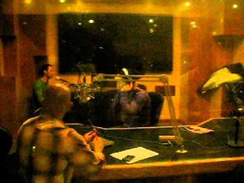 Nucleo 2 en Televisa Radio