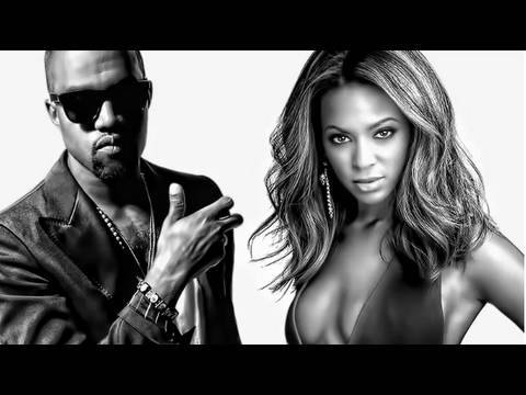 (My Reaction) Kanye West ft. Beyonce & Charlie Wilson - See Me Now (CDQ/NEW EXCLUSIVE) - response