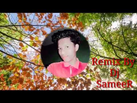 TENDU LATODE KHAYE KE LANE CG REMIX BY DJ SAMEER MANDLA 9516710424