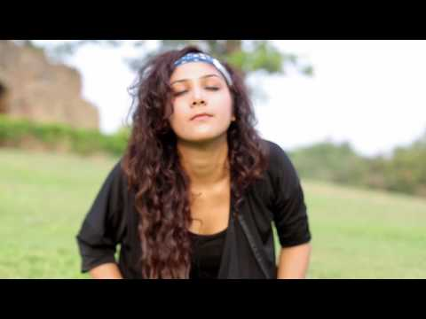 Auromira Weddings | Video Collection | Wedding Video |