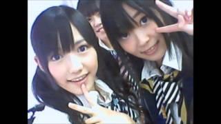 さっしーが某激安ショップで「胸を大きくするブラ」を購入し、装着してみたそうです・・・ AKB48のオールナイトニッポン第160回より(2013/06/14)より~ 指原莉乃 渡辺麻友 ...