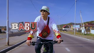BABU - LOVE ALARM (Official Music Video)