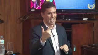 Curso Empreendedorismo   Marcelo Lemos  Parte 17