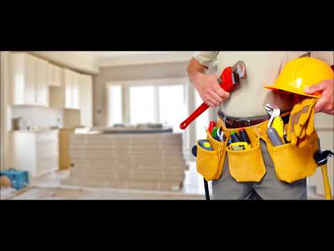 handyman-services-gretna-ne-handyman-gretna-nebraska-#-1-handyman-service-omaha-(402)-401-7562