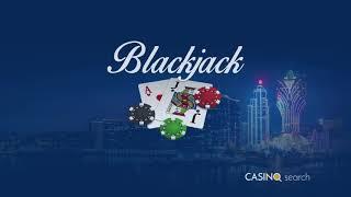CLASSIC BLACKJACK online blackjack - Red Tiger