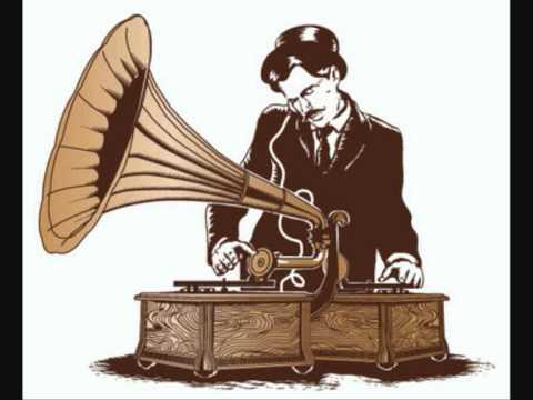 OLD SCHOOL TECHNO DJ SET- OSBGS - Surgeon - Jeff Mills - Dave Clarke - Hardfloor - Joey Beltram